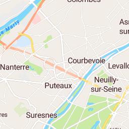 office de tourisme paris 19