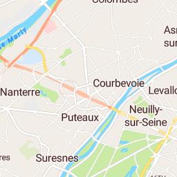 Vie quotidienne à Paris - Office de tourisme Paris - Office de ...