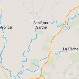 Calendrier Univ Nantes.Universites De L Academie De Nantes Esr Enseignementsup